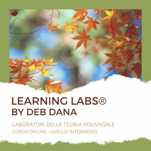 Learning labs- ITALIANO-
